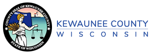 Kewaunee County Wisconsin